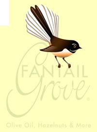 Fantail_logo